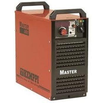 MASTER 5001