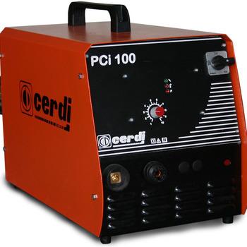PC 100
