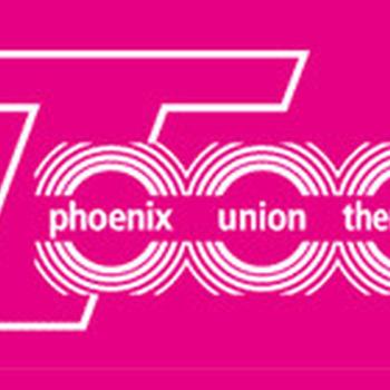 PHOENIX GRUN T