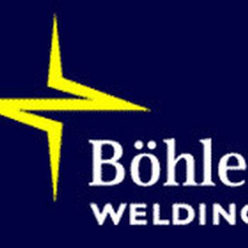 BOHLER EAS 4 M FD
