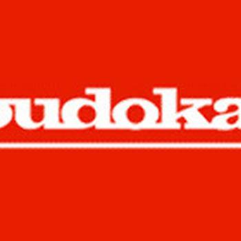 SOUDOKAY SK 43 O