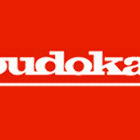 SOUDOKAY SK 600 G
